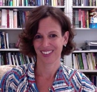 Juliet Williams is a Professor of Gender Studies and Associate Dean of Social Sciences at UCLA research and teaching specializations include feminist theory, masculinity studies, gender and the law, gender and education, and feminist cultural studies..