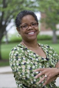 Professor Williams is a Profess in the University Of Cincinnati College Of Law, co-director of the university's joint-degree program in Law and Women's Studies, a signature program of the College of Law. Professor Williams teaches in the areas of family law, gender discrimination, and constitutional law.
