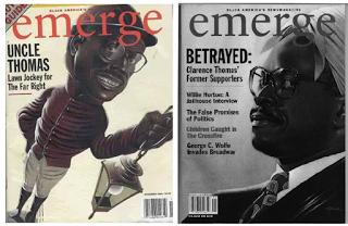 Emerge Magazine.png