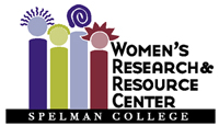 spelman-college-women's-research-and-resource-center.jpg