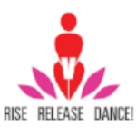 one billion rising .jpg