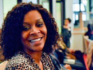 Looking at How Black Women Are Policed in America(Atlanta Black Star) - Nareissa SmithSeptember 5, 2017
