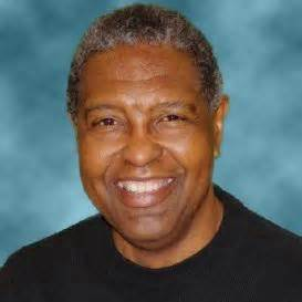 William A. Darity Jr.  Professor of Economics at Duke University
