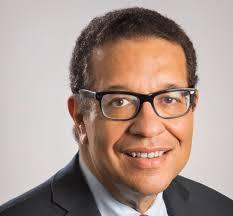 Dennis Parker   Director, ACLU Racial Justice Program