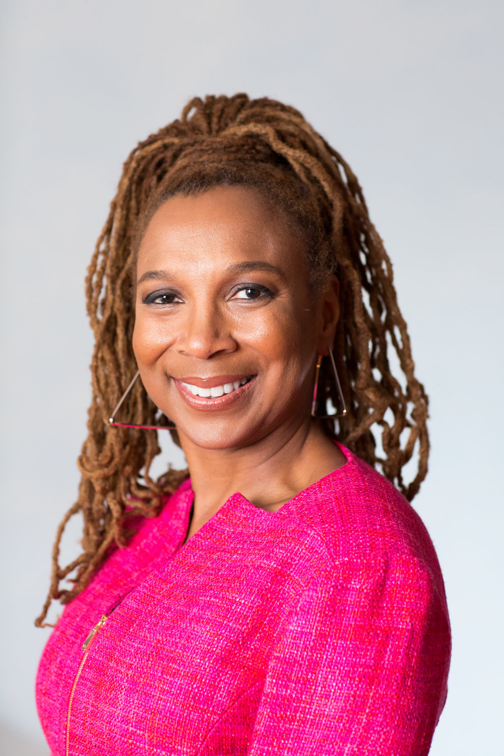 Moderated by Kimberle Crenshaw Co-Founder & Executive Director of the African American Policy Forum, Professor of Law and Columbia and UCLA