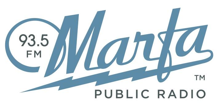 logo-for-marfa-public-radio-station.jpg