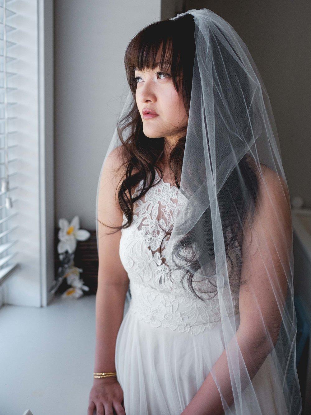 Nicole & Peter Wedding Websize-8.jpg