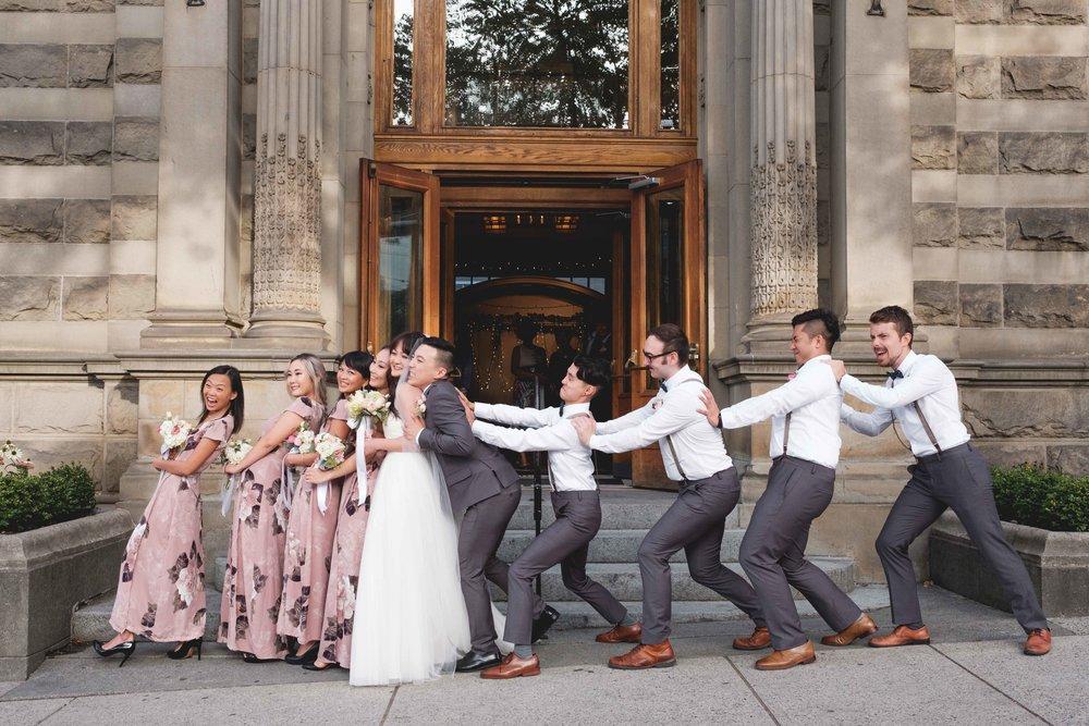 Nicole & Peter Wedding Websize-119.jpg