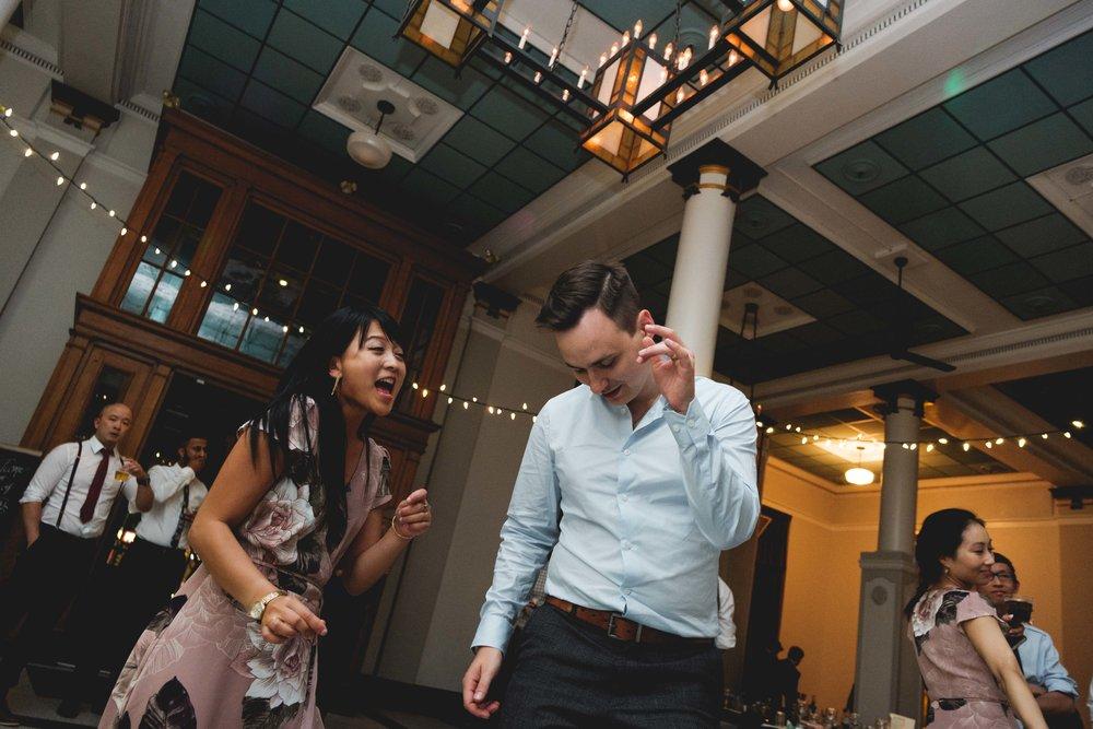 Nicole & Peter Wedding Websize-226.jpg