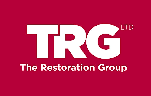 The Restoration Group LTD