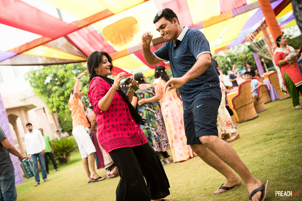 RISHI-ISHITA WEDDING DAY3_PREACH ART-112.jpg