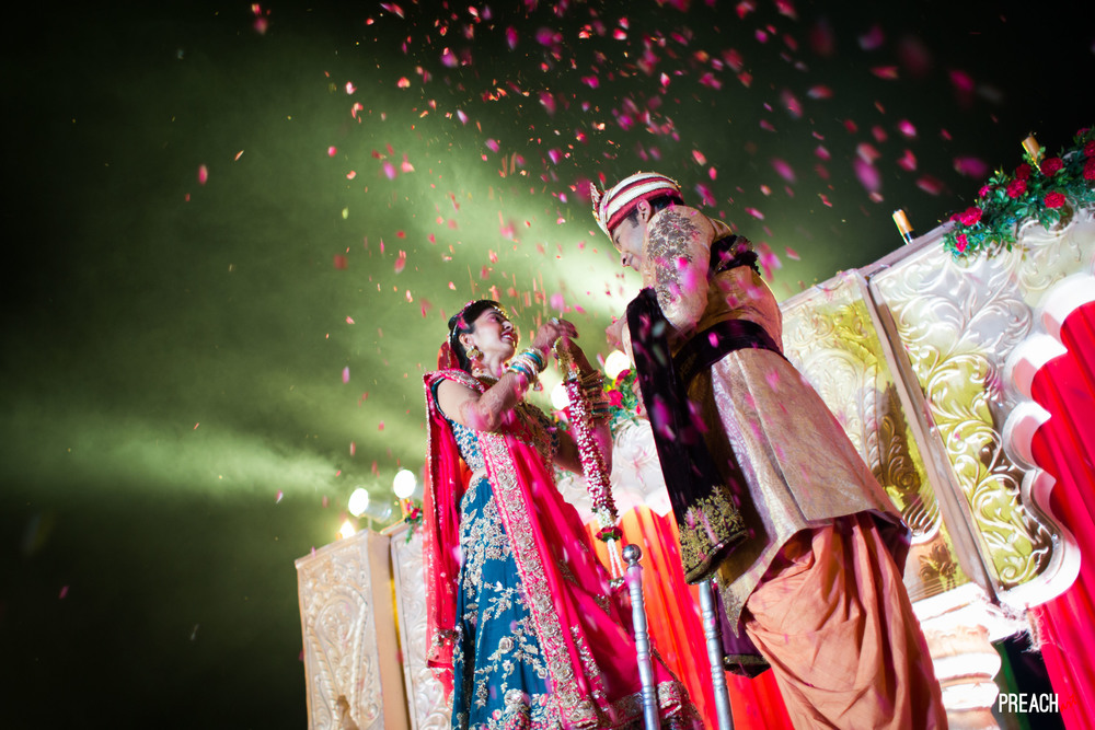 RISHI-ISHITA WEDDING DAY3_PREACH ART-711.jpg