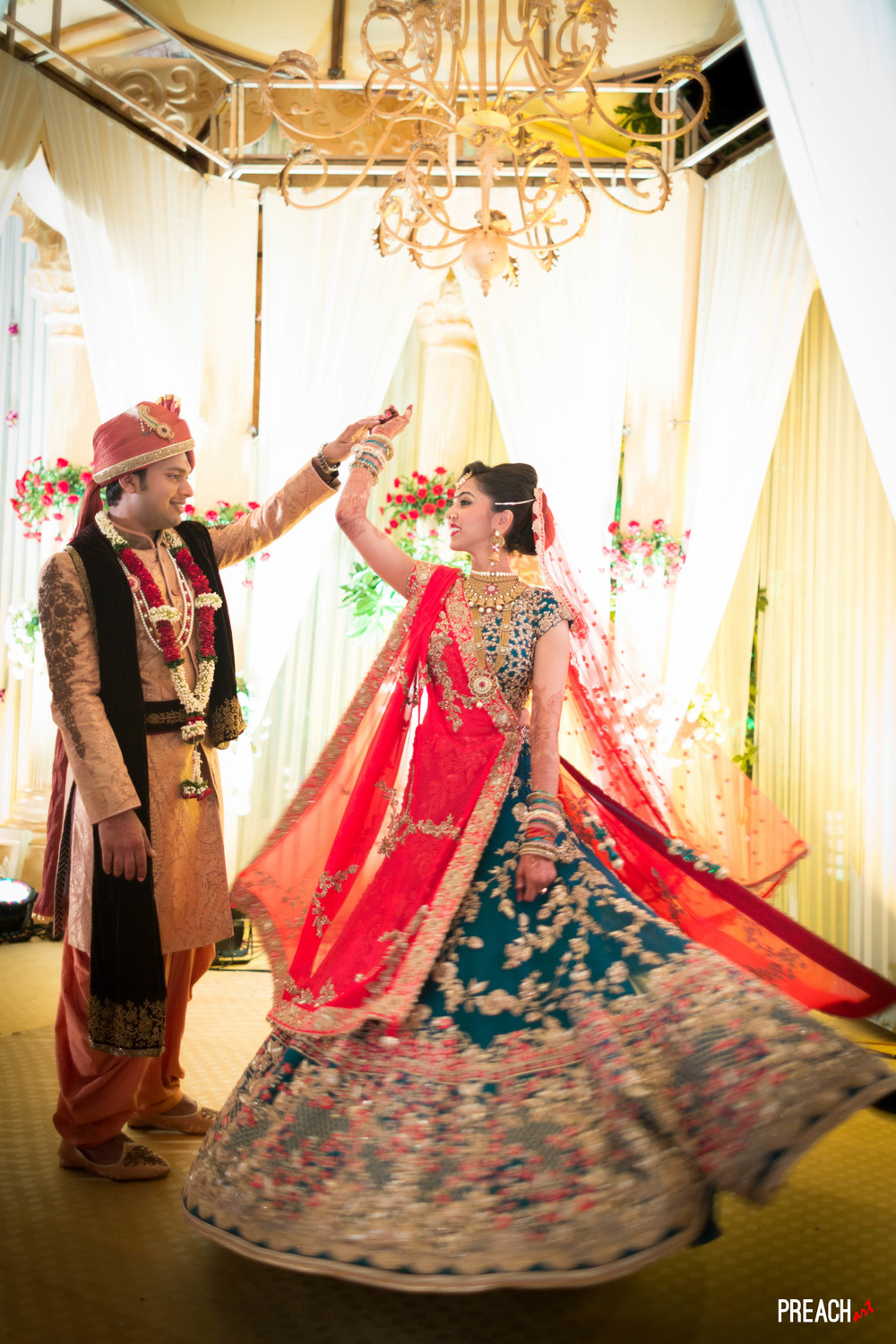 RISHI-ISHITA WEDDING DAY3_PREACH ART-697.jpg
