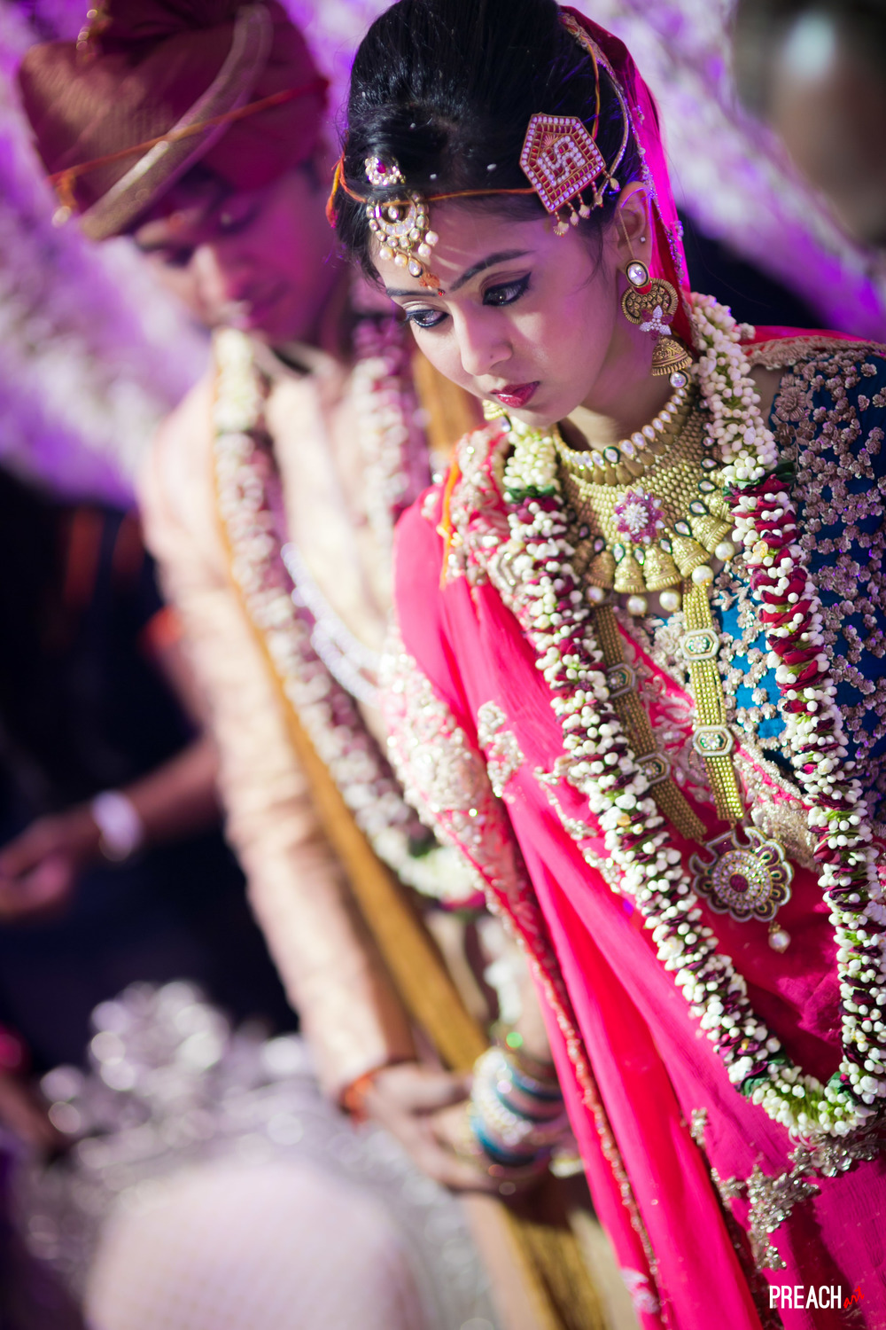 RISHI-ISHITA WEDDING DAY3_PREACH ART-882.jpg