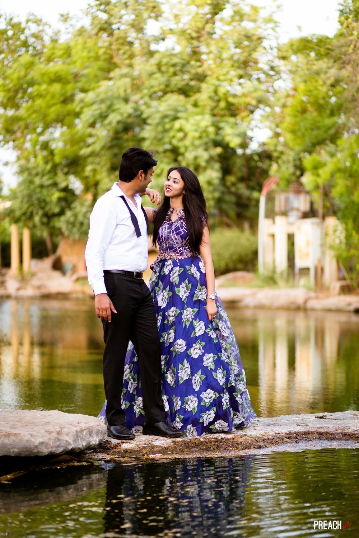 RISHI-ISHITA PRE WEDDING-21.jpg