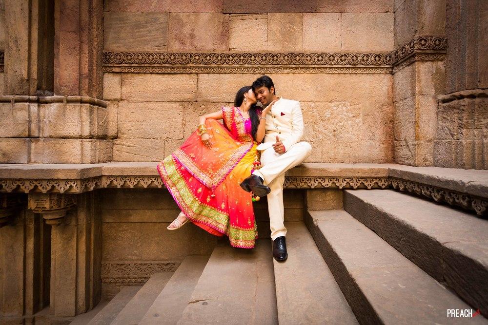 RISHI-ISHITA PRE WEDDING-50.jpg
