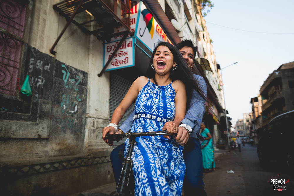 V&M_PRE-WEDDING SHOOT_AHMEDABAD OLD CITY_PREACH ART-8.jpg