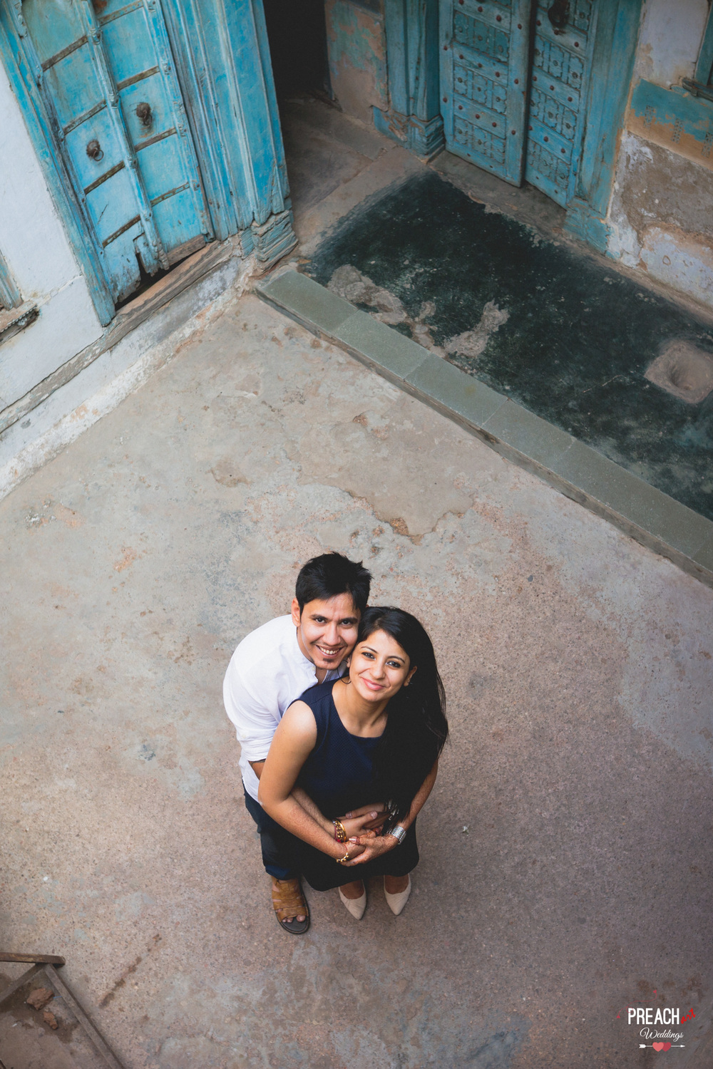 V&M_PRE-WEDDING SHOOT_AHMEDABAD OLD CITY_PREACH ART-28.jpg