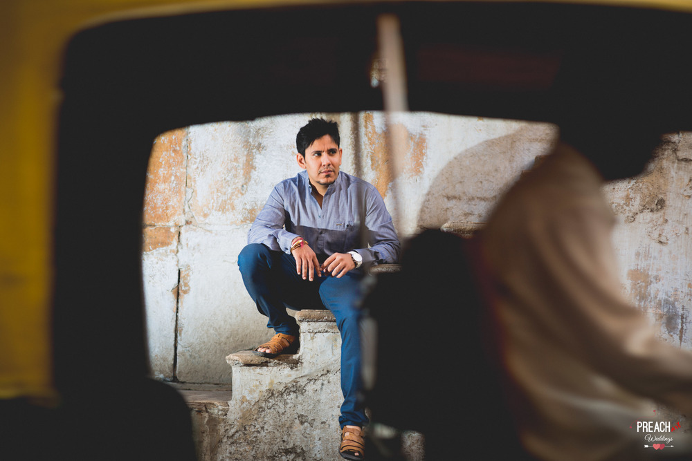 V&M_PRE-WEDDING SHOOT_AHMEDABAD OLD CITY_PREACH ART-5.jpg