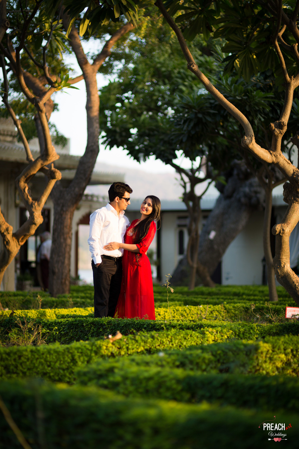 A&B_Udaipur Pre-wedding Shoot_PREACH ART-6.jpg