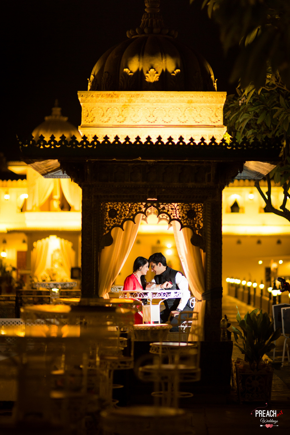 A&B_Udaipur Pre-wedding Shoot_PREACH ART-23.jpg