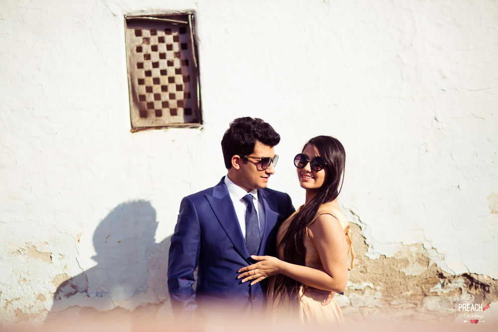 A&B_Udaipur Pre-wedding Shoot_PREACH ART-31.jpg