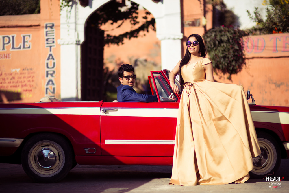 A&B_Udaipur Pre-wedding Shoot_PREACH ART-30.jpg