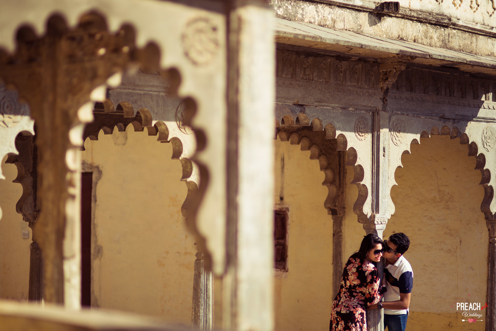 A&B_Udaipur Pre-wedding Shoot_PREACH ART-69.jpg