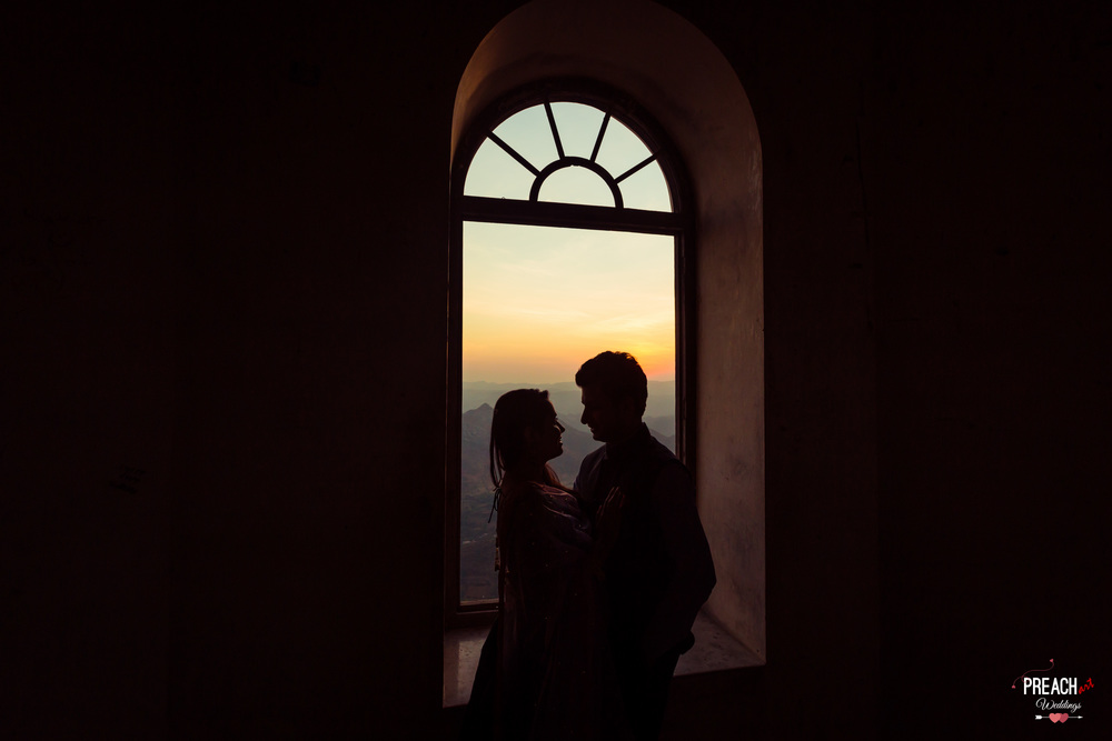 A&B_Udaipur Pre-wedding Shoot_PREACH ART-79.jpg