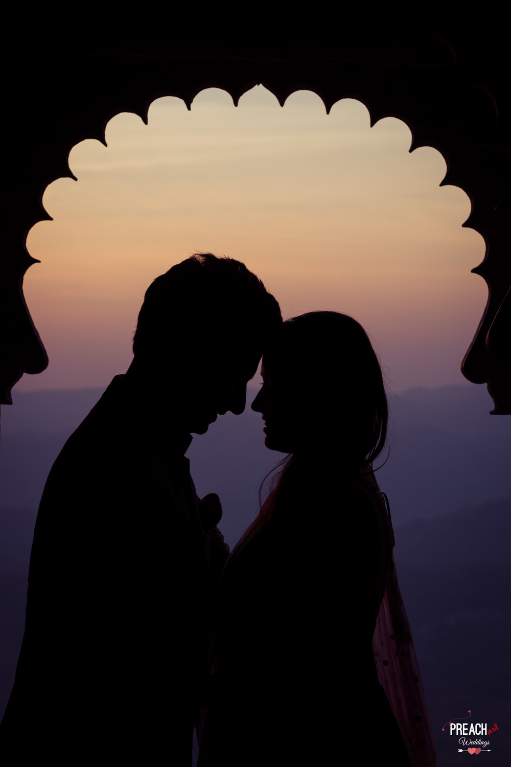A&B_Udaipur Pre-wedding Shoot_PREACH ART-78.jpg
