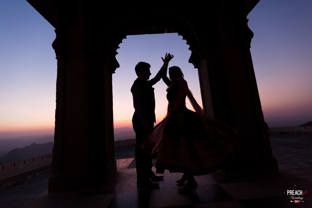 A&B_Udaipur Pre-wedding Shoot_PREACH ART-91.jpg