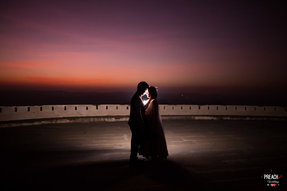 A&B_Udaipur Pre-wedding Shoot_PREACH ART-95.jpg