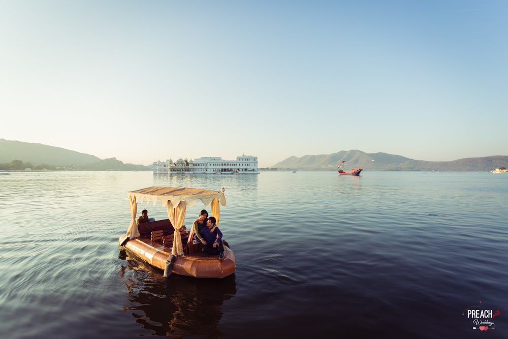 A&B_Udaipur Pre-wedding Shoot_PREACH ART-112.jpg