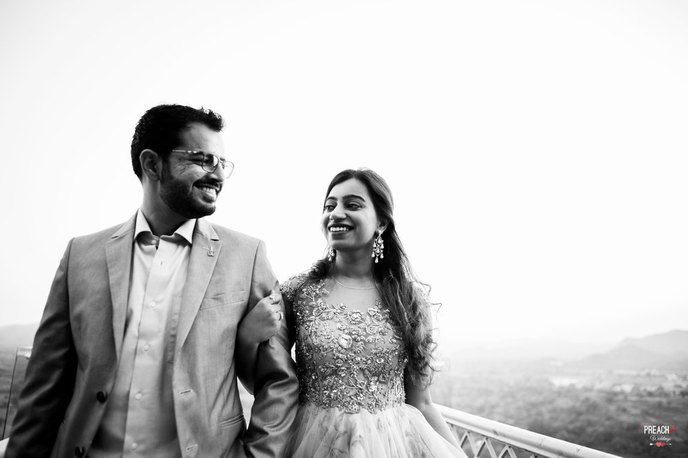 2017-MEGHANA & DHRUVIL WEDDING_DAY 1-069.jpg