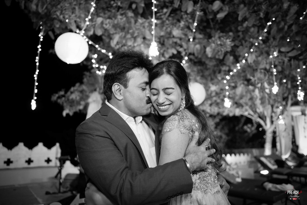 2017-MEGHANA & DHRUVIL WEDDING_DAY 1-121.jpg