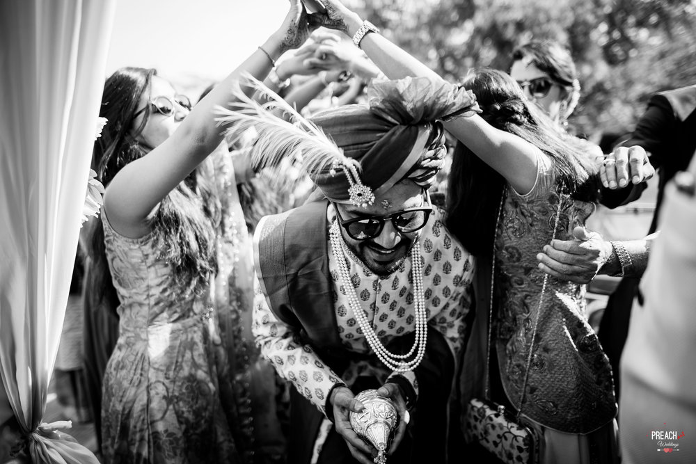 2017-MEGHANA & DHRUVIL WEDDING_DAY 3-181.jpg