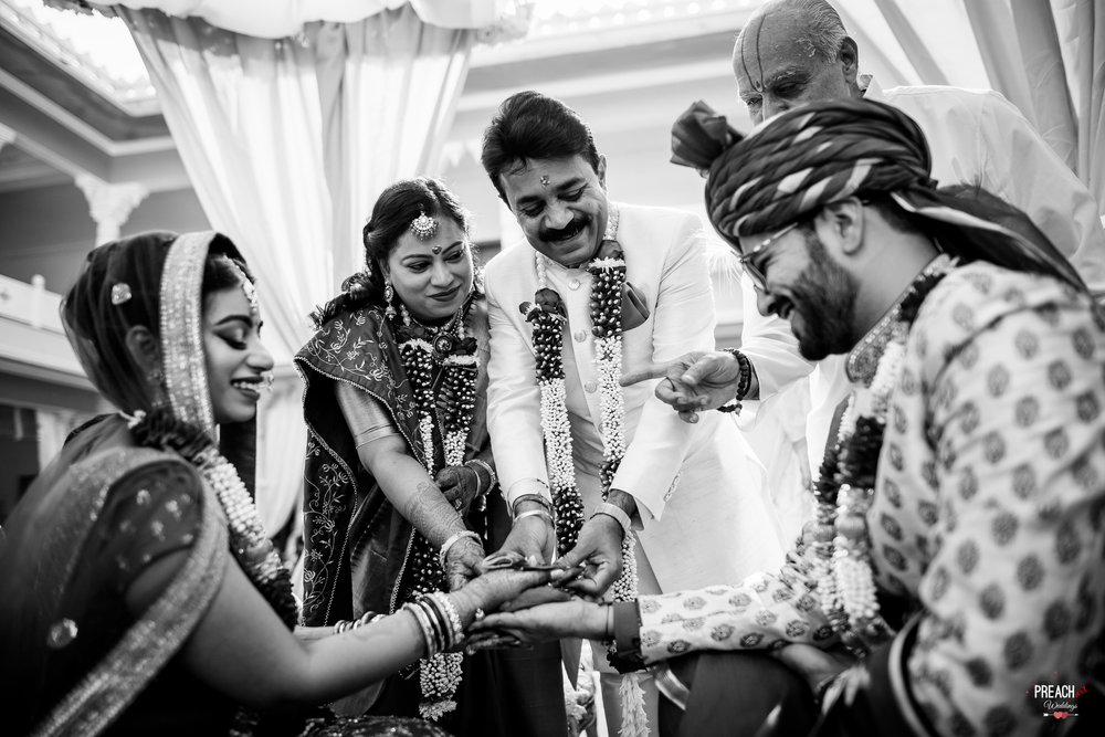 2017-MEGHANA & DHRUVIL WEDDING_DAY 3-302.jpg