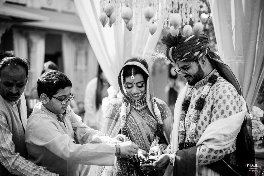 2017-MEGHANA & DHRUVIL WEDDING_DAY 3-317.jpg