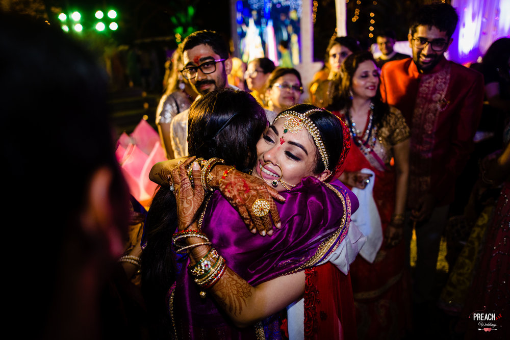 2018-RUHIL & NISHI WEDDING_DAY 3-4663.jpg
