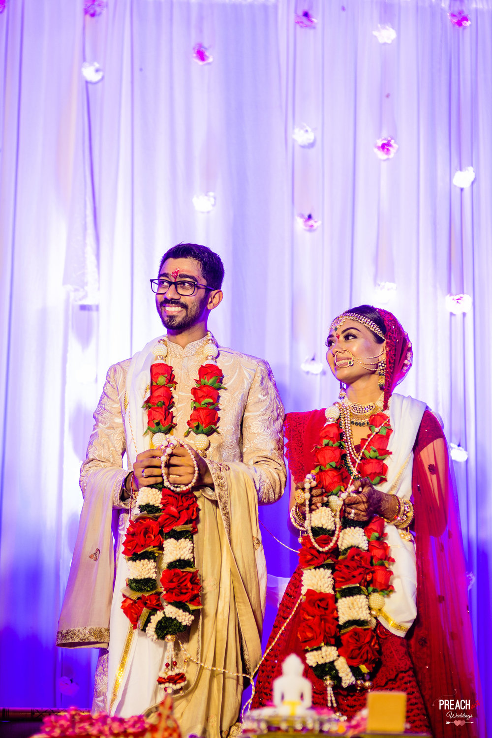 2018-RUHIL & NISHI WEDDING_DAY 3-3987.jpg