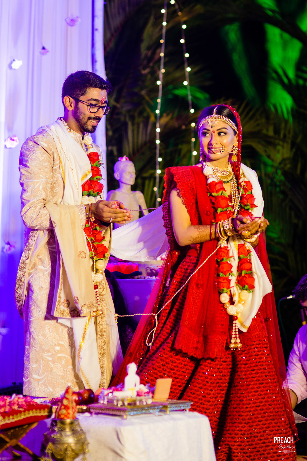 2018-RUHIL & NISHI WEDDING_DAY 3-3937.jpg