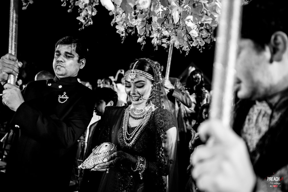 2018-RUHIL & NISHI WEDDING_DAY 3-3485.jpg