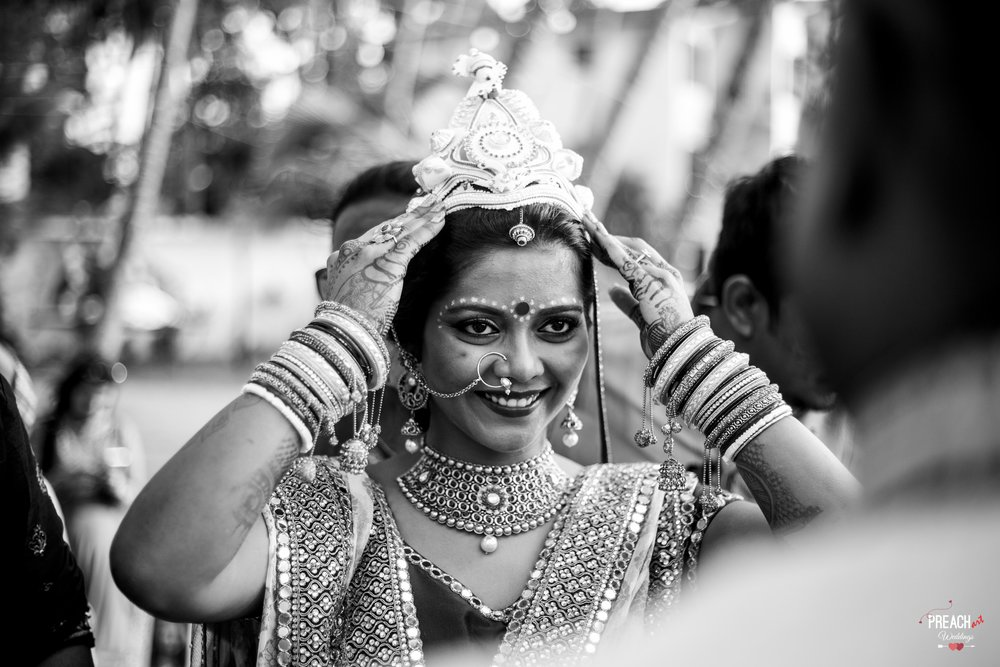 2018-ARPITA & CHRIS WEDDING_DAY 2-229.jpg