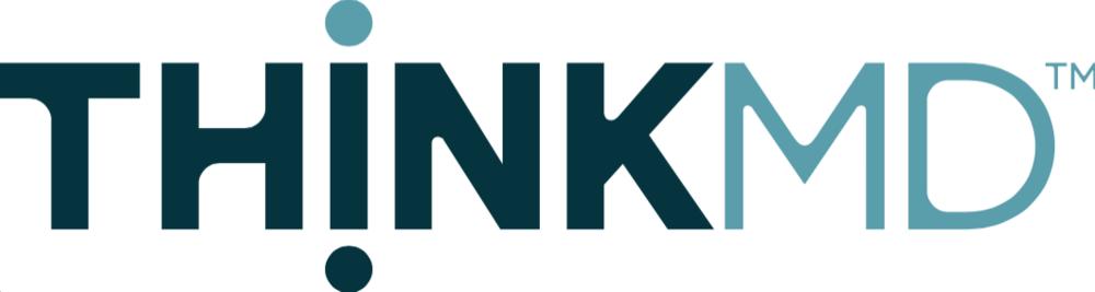 ThinkMD logo
