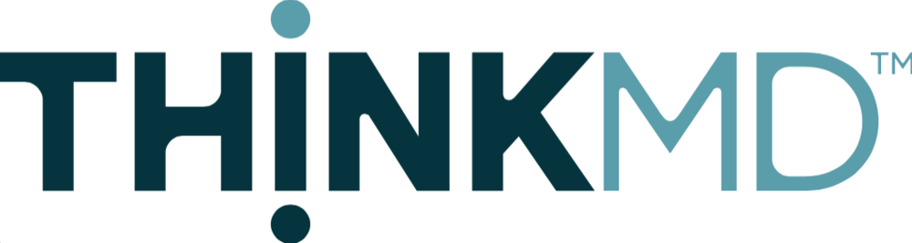 THINKmd Hi-Res Logo.png