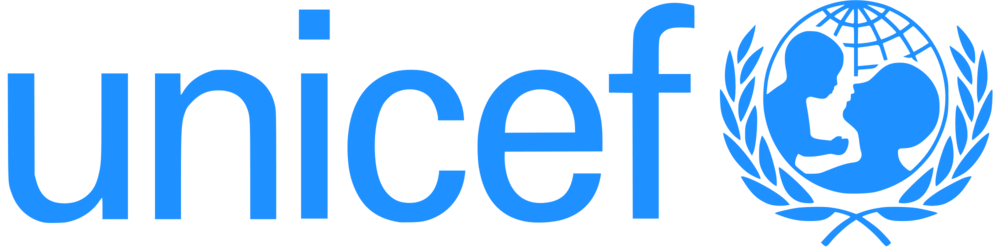 Unicef_logo-wide.png