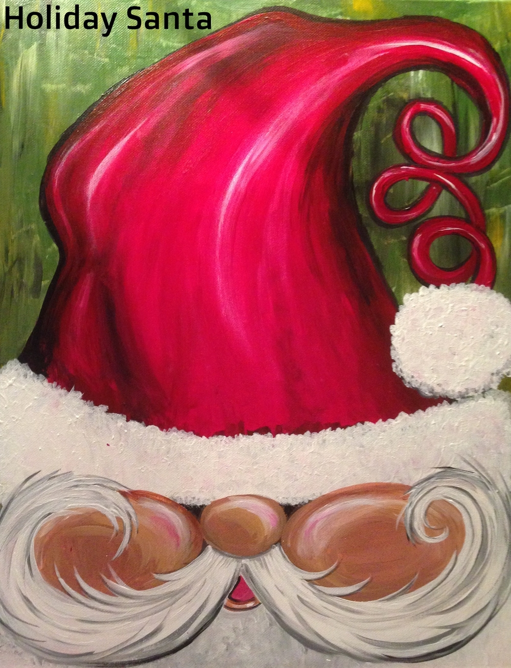 Santa SH.jpg