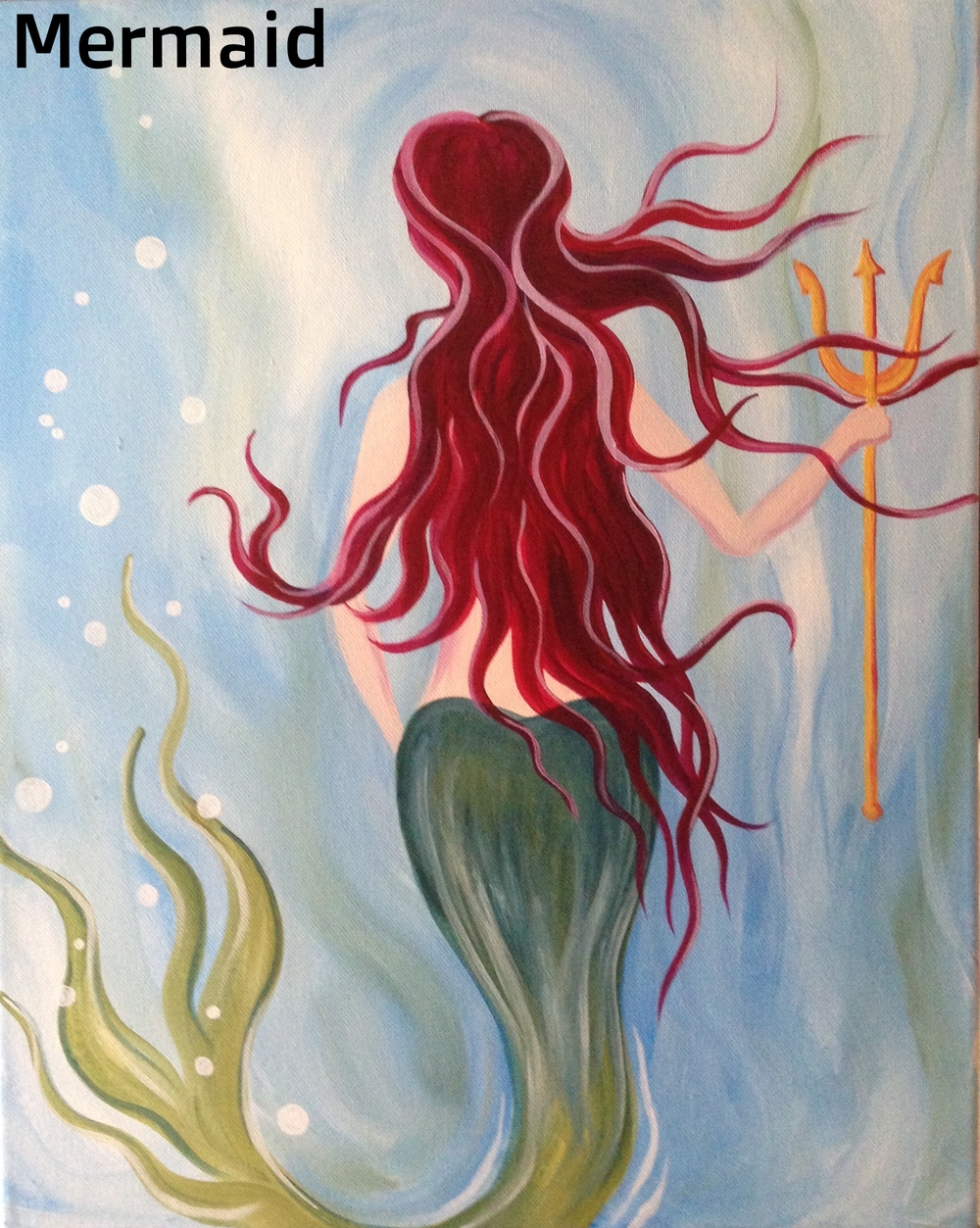 Mermaid Painting CW.jpg