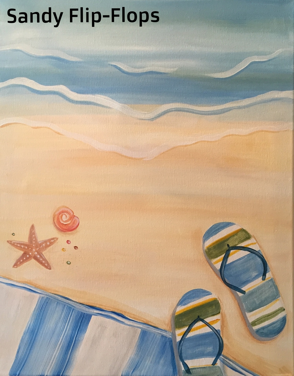 Flip Flops painting.jpg