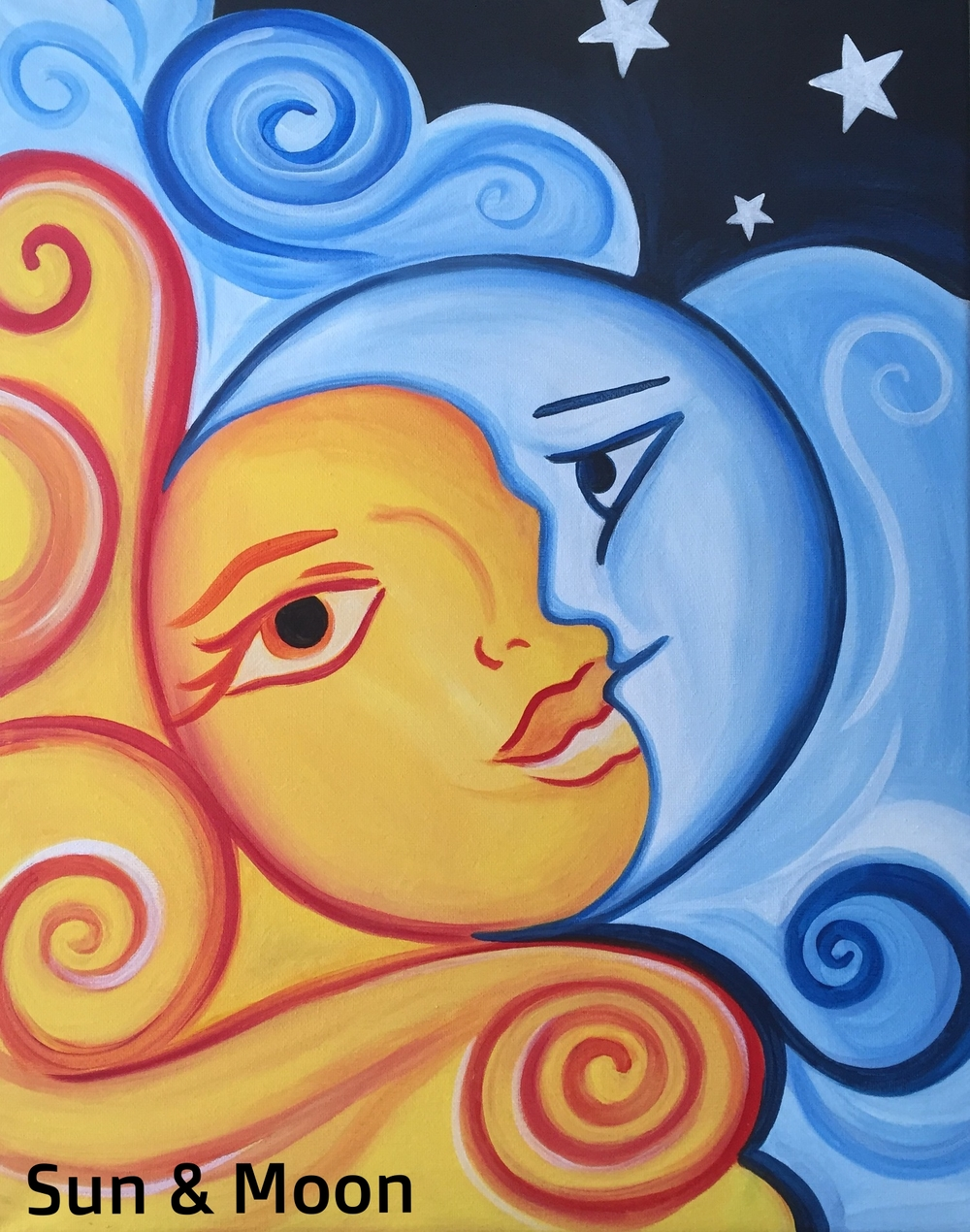 Sun & Moon.jpg